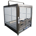 Buy Parrot Cages Online - Best place to purchase parrot cages online