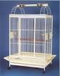 http://bundlr.com/b/best-inexpensive-parrot-cages