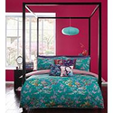 Bedding - Bed Linen, Duvets & Bedding Sets at Debenhams.com