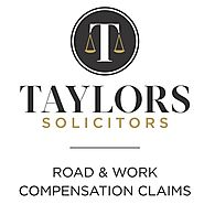 injury lawyers brisbane - Taylors Solicitors