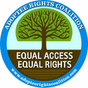 Adoptee Rights Demonstration Today in Chicago « Between