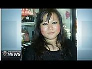 "Black On Asian Murder @:19 ""She was found disemboweled"""