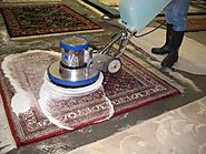Hiring Professionals for Are and Oriental Rug Cleaning