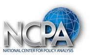 Health Care Policy And Reform Insights | John C. Goodman | NCPA.org