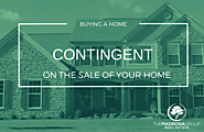 Buying a Home Contingent on the Sale of Your Home The Madrona Group