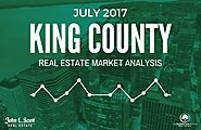 July 2017 – King County Housing Market Report » Madrona Group