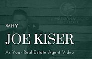The Madrona Group | Puget Sound Real Estate | Joe Kiser & Jason Fox
