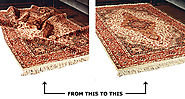 Why You Should Use Rug Pad?