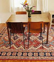 Buy Rug Shopping Online USA | The Rug Shopping