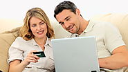 Short Term Payday Loans- Get Quick Cash for Small Term for Emergency Needs