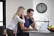 Short Term Payday Loans- Get Quick Cash Online For Your Emergency Needs