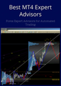 Best MT4 Expert Advisors: Forex Expert Advisors for Automated Trading