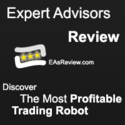 Expert Advisor Reviews