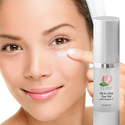 Best Eye Cream for Puffiness from THAT Eye Cream