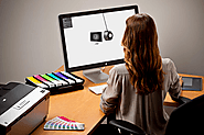 How Our Printer Colour Calibration Can Help Get Your Print Colour Right?