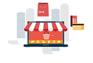 Retail Digital Marketinig: Retail Online Marketing