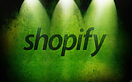 Shopify Review (2017) - Key Things You Need To Consider