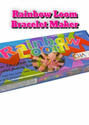 Rainbow Loom Bracelet Maker