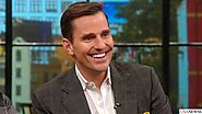 Bill Rancic Net Worth: How Rich is Bill Rancic?