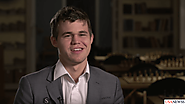 Magnus Carlsen Net Worth: How Rich is Magnus Carlsen?