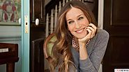 Sarah Jessica Parker Net Worth: How Rich is Sarah Jessica Parker?