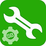 SB Game Hacker APK: Download Latest APK Version for Free[Updated]