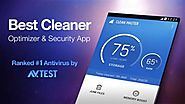 Clean Master Apk: Download Cleanmaster.apk Latest Version