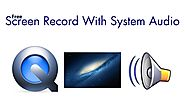 Screen Recorders with Audio: Handy Screen Recording Apps for Windows