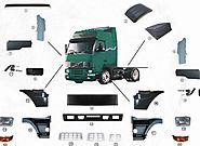The Ultimate Revelation Of Truck Parts - Moore Truck Parts