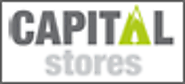 Capital Outdoors Voucher Code: Get Up To 70% Discount Today!