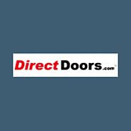 Direct Doors Coupon Codes - Get Up To 70% Discount Today!