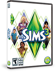 Sims 3 Registration Code Free Plus Crack 2017 Version With Serial Keygen