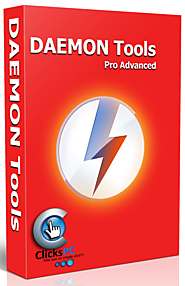 Daemon Tools Pro Crack Free Download Plus Keygen 2017 [NEW EDITION]