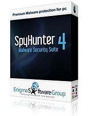 SpyHunter 4 Crack Email and Password 2017 Plus License Key Activation Code