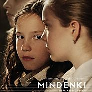 Best Live Action Short Film- Mindenki