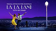 "Best Achievement in Music Written for Motion Pictures (Original Song)- La La Land- ""City of Stars"""