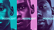 Best Adapted Screenplay- Moonlight