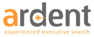 Ardent-Search An Executive Recruitment Firm of Life Sciences Professionals