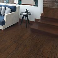Where to Get Monterey Engineered Hardwood Flooring