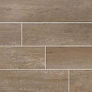 Get Flooring Suppliers US