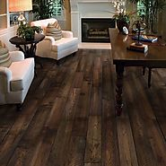 Shop For Solid Oak Hardwood Flooring