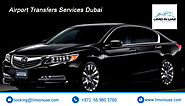 How to hire cheap rental cars in Dubai