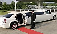 Wedding Cars Rental Dubai