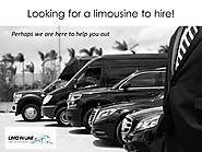 What is so good about Limousine services in UAE | Dubai Limousine Service