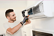 Benefits of Heating and Air Conditioning Service