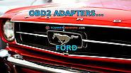 Choosing the right OBD2 Scanner For Ford (2017 Update) | Scanner Answers | OBD2 Scanner Reviews