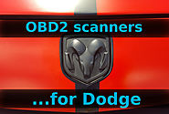 How to choose the best Dodge OBD2 scanner - updated 2017 | Scanner Answers | OBD2 Scanner Reviews