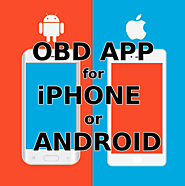 How to Choose the Best OBD2 App and Software for Android, iPhone, Windows [2017 Edition] | Scanner Answers | OBD2 Sca...