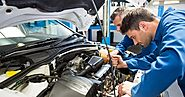 Qualified Auto Electricians and Car Service Providers in Cromer