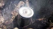 How to Use a Percolator Camping Coffee Pot
